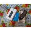 YOTA USB модем + WI-FI без сим