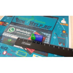 Батарейка PKCELL тип CR2 3V