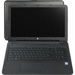 USB образ HP 250 G4
