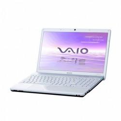 DVD образ SONY PCG-71211V_VAIO VPCEB4S1R