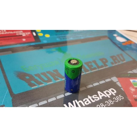 Батарейка PKCELL NEW тип CR2032 3V